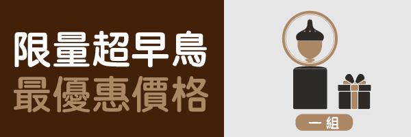 35806 banner