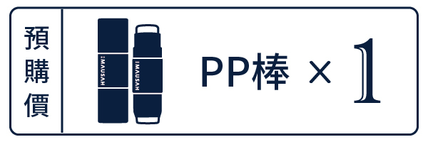 40168 banner