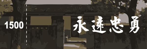 36422 banner
