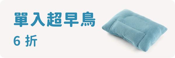 36403 banner