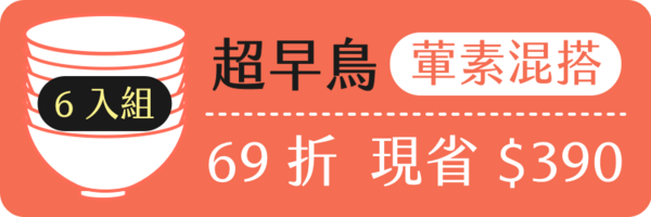 36584 banner