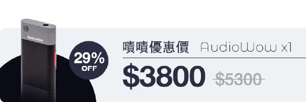 39791 banner