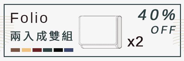 38000 banner