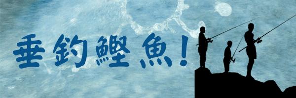 36958 banner