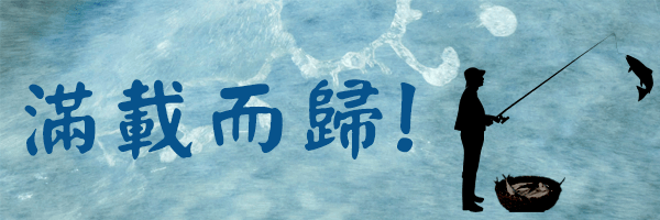 36959 banner