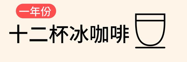 37792 banner