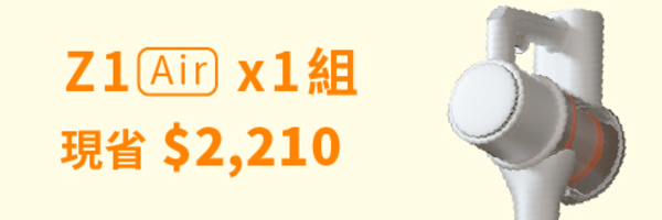 37600 banner