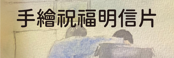 37417 banner