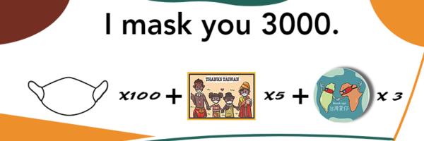 38074 banner