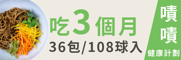 40377 banner