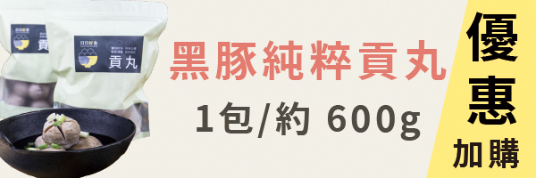 40472 banner