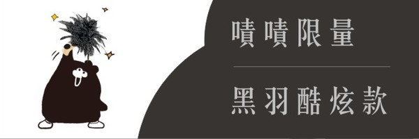 37822 banner