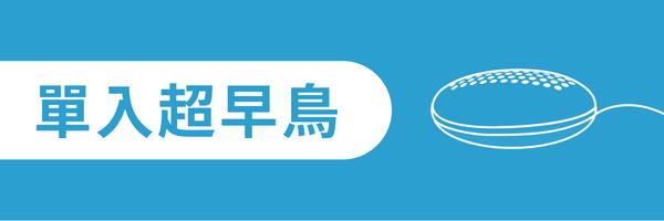 37777 banner