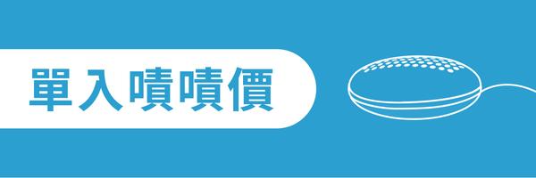 37779 banner