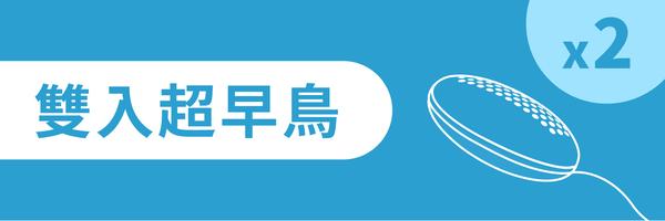37780 banner