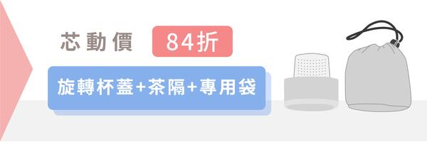 41058 banner