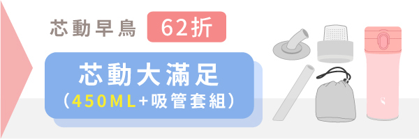 42477 banner