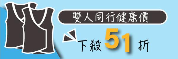 38201 banner