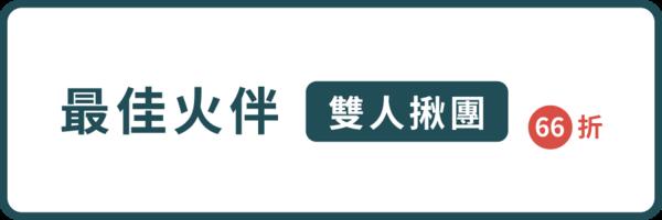 40581 banner