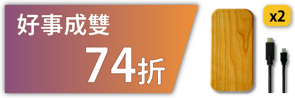 39376 banner
