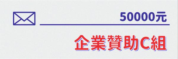 39043 banner