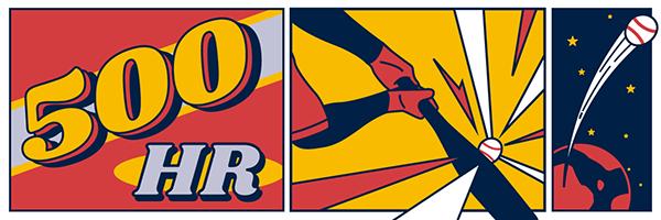 62908 banner