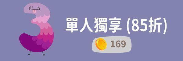 38887 banner