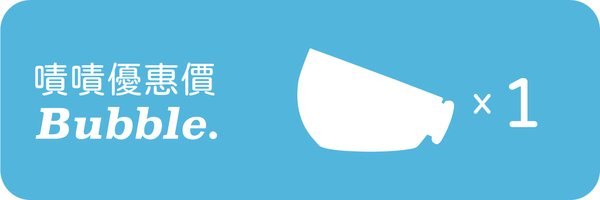 50295 banner