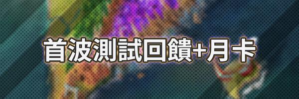 38971 banner