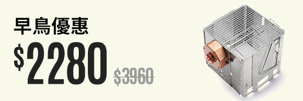 39344 banner