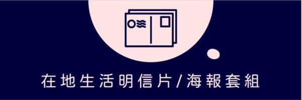 39453 banner
