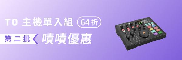 43866 banner