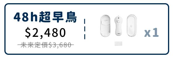 39832 banner
