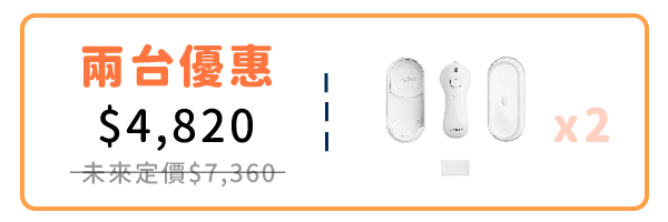 40435 banner