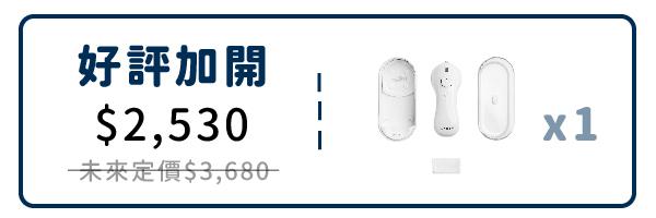 40683 banner