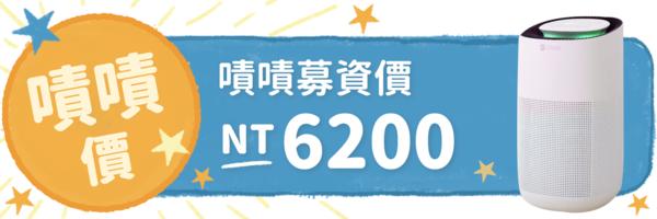 40136 banner
