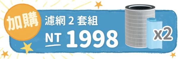 40904 banner