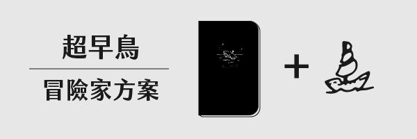 39951 banner