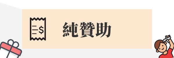 39966 banner