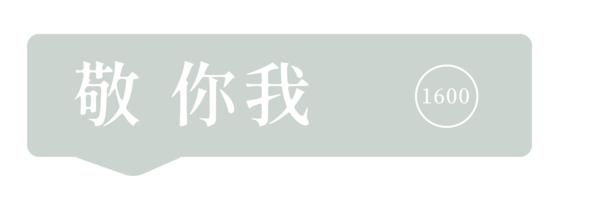 40095 banner