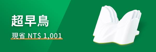 44094 banner