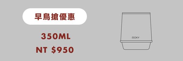 41303 banner