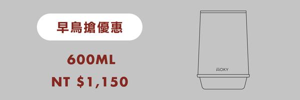 41304 banner