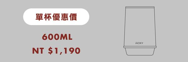 41308 banner