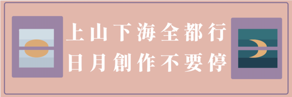 45436 banner