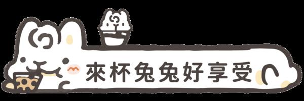 42158 banner