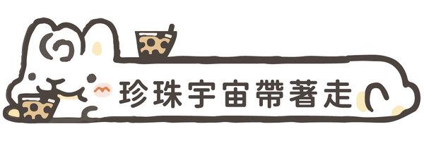 42305 banner
