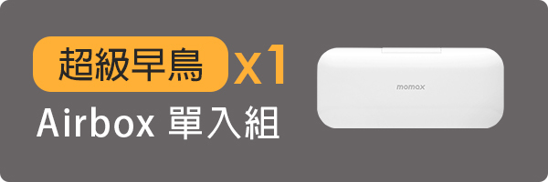 41813 banner