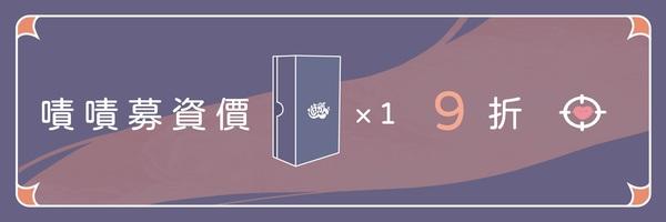 41897 banner