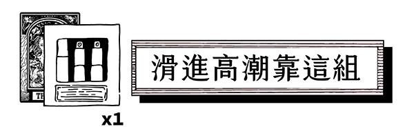 42084 banner